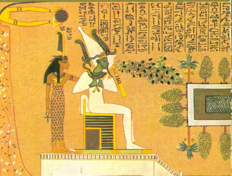 Osiris_Isis